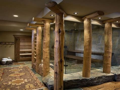 Studio Furniture Ideas by Cool Bathroom Vanities Rustic Walk In Shower Designs