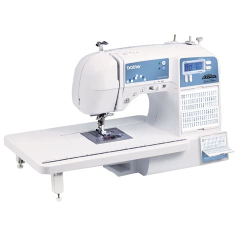 swing machine parts brother xr9500prw sewing machine sewing parts online