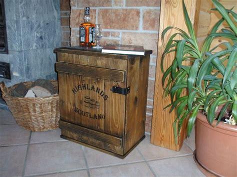 whisky schrank 220 ber 1 000 ideen zu schrank bar auf schrank