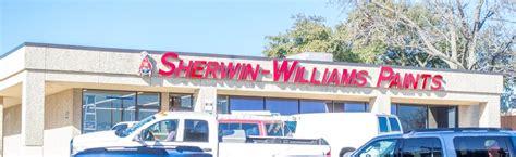 sherwin williams paint store dacula road dacula ga sherwin williams paint store f 228 rgbutiker 4120 abrams