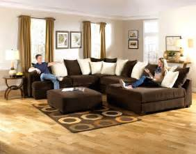 transitional style living room furniture modern wood interior home design kitchen cabinets