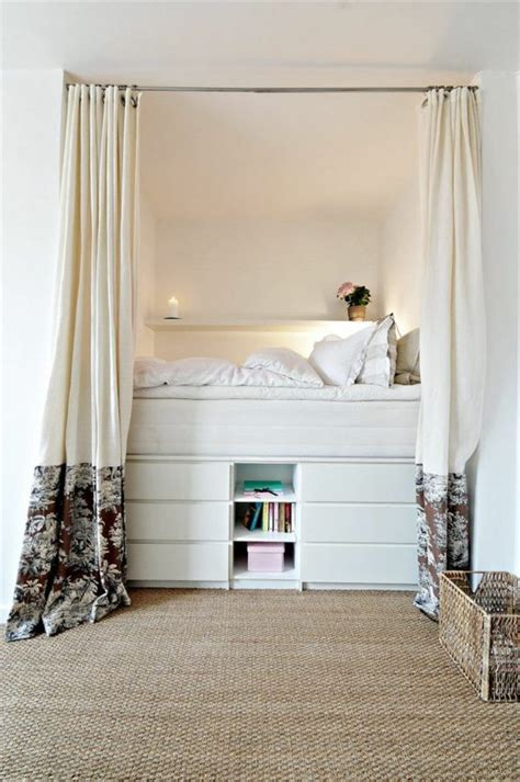 bed frame curtains 25 best ideas about curtains for bedroom on pinterest