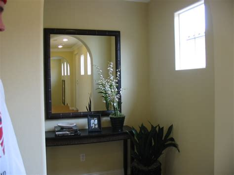 Hallway Mirrors Mirror Hallway Inspiration Home Living Now 80944