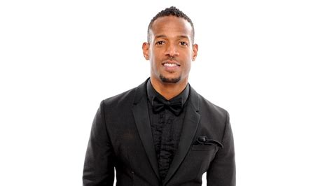 damon wayans grinch marlon wayans stand up comedy database dead frog a
