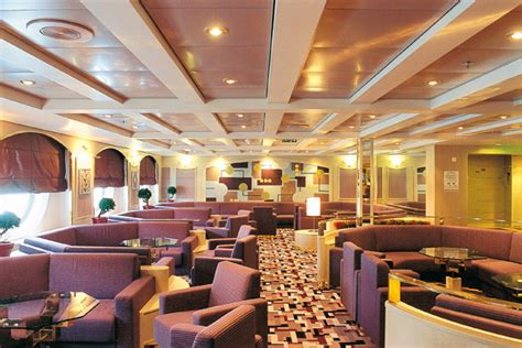 Msc Opera Low Cost Cabin by Msc Opera Cruise Ship Photos Schedule Itineraries