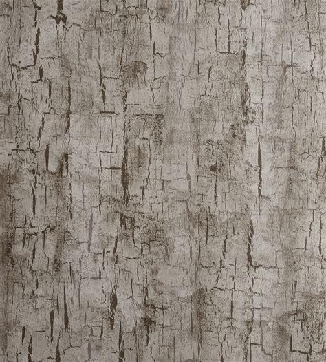Tree Wall Murals clarke amp clarke tree bark wallpaper
