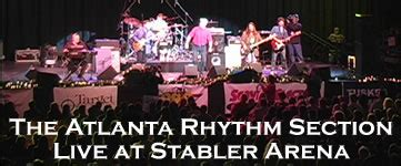 atlanta rhythm section live the atlanta rhythm section live concert dvd