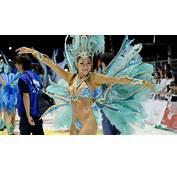 Carnaval De Gualeguaych&250  Taringa