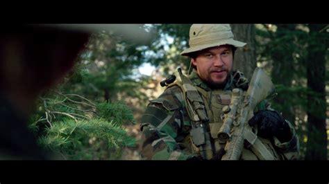 Lone L by Bande Annonce De Lone Survivor Avec Wahlberg Actu