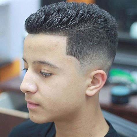 fade haircuts definition line up haircut define your style with our 20 unique