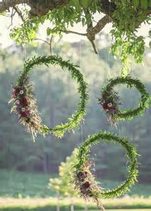 mariage le pouvoir des fleurs 100 id 233 es d 233 co