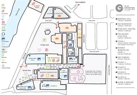 650 queens quay west floor plans west quay floor plan 100 650 queens quay west floor