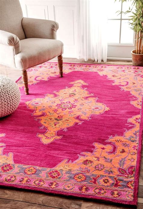 cheap pink area rugs 25 best ideas about area rugs cheap on cheap rugs cheap floor rugs and rugs for cheap