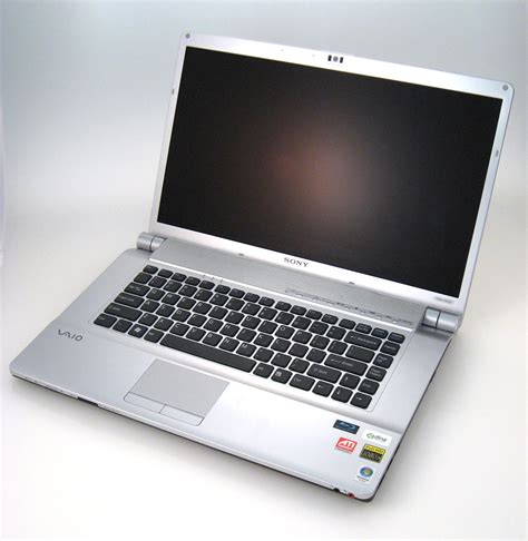 best sony laptop best feature of sony laptops ariefhartawann s