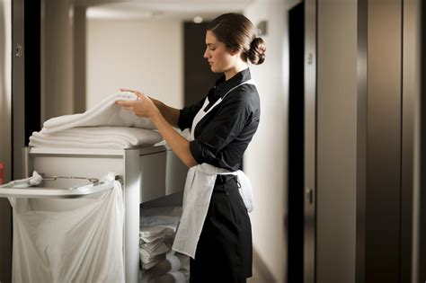 housekeeping forum hotelier magazine