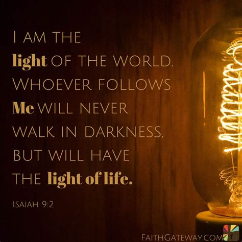 bible verses about light and darkness 41 best images about top 100 bible verses on