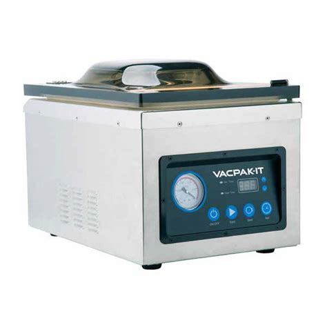 ary vacmaster vp210 chamber tabletop vacuum packaging machine ary vacmaster vp210 chamber tabletop vacuum packaging
