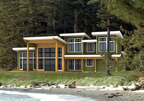 small post and beam house plans small post and beam homes modern post and beam home plans post modern home plans