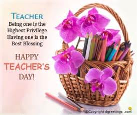 teachers day poems poems for teachers day