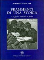 libreria colosi lorenzina colosi libri testi libreriadelsanto it