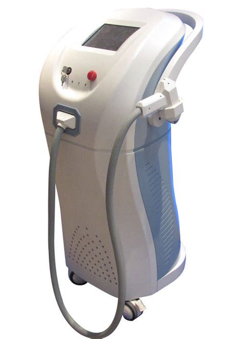 best diode laser hair removal best quality in china diode laser hair removal equipment free hair removal laser