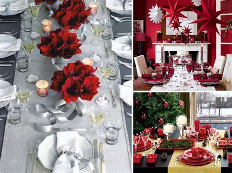 come addobbare una tavola natalizia come preparare una perfetta tavola natalizia rubriche