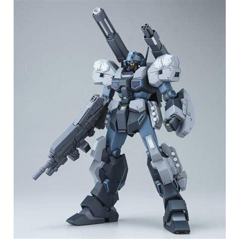 Gundam Rgm 96x Jesta Canon Gundam Mg 1100 Master Grade Daban Model gundam p bandai exclusive mg 1 100 jesta cannon