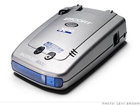 Are Radar Detectors Illegal In California by Are Radar Detector In California