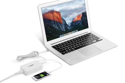 Macbook Air 45w macbook air charger ebay