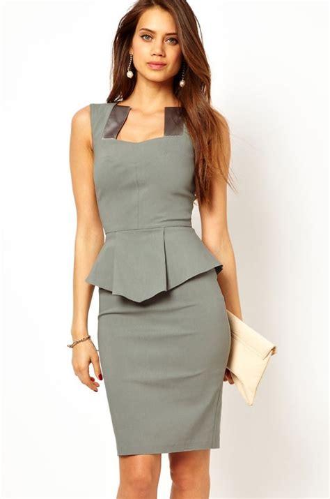 womens formal dresses rufana fana