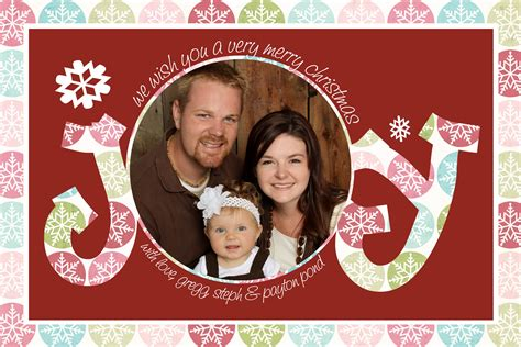 Card Photo Ideas - free digital scrapbooking gallery bonus card