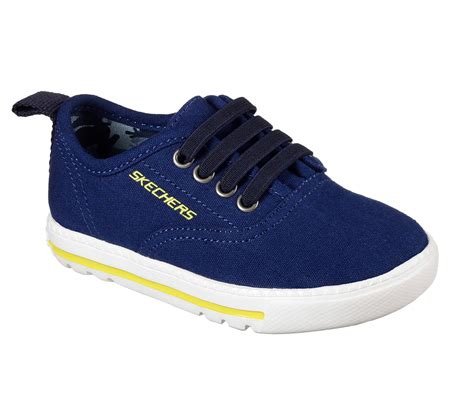 lil shoes buy skechers lil lad taxen usa casuals shoes only 33 00