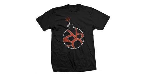 vader professional wrestler vader bomb t shirt