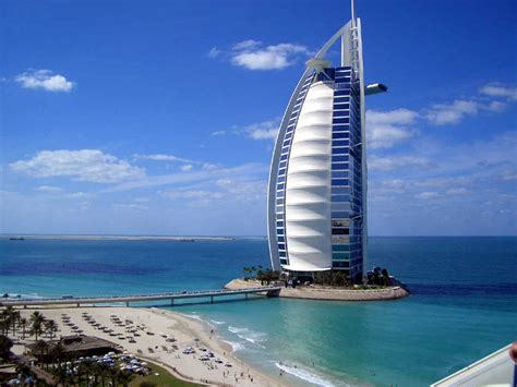 best resort in dubai hotels in dubai best rates reviews and photos of dubai