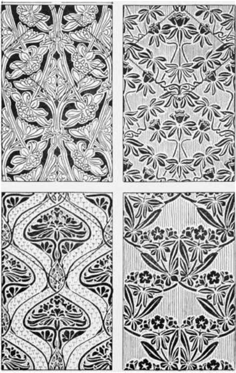 design pattern koirala design pattern training free patterns