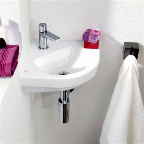 yorkshire bathrooms direct villeroy boch subway duo bath bathrooms direct yorkshire
