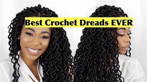 crochet dreads hairstyles crochet dreads video black hair information
