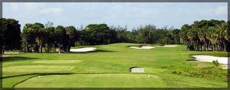 golf courses in palm beach west palm beach municipal golf course west palm beach
