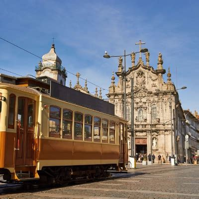 porto car rental cheap car hire in porto portugal compare porto car