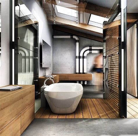 industrial bathroom design 93 best b a t h r o o m images on bathroom