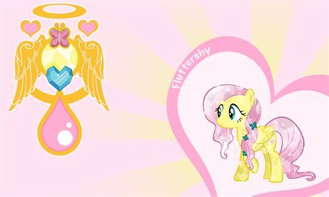 my pony ponies wallpapers my pony friendship is