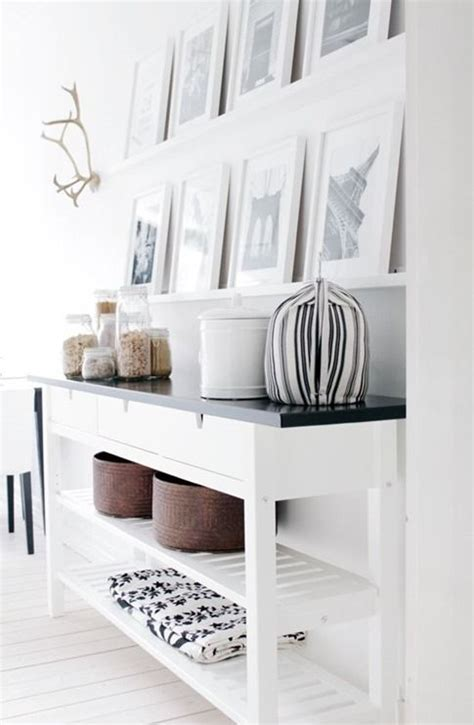 entryway table ikea best 20 entryway table ikea ideas on table ikea ikea console table and large