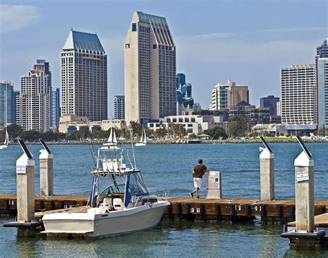 cheap flights from sacramento to san diego