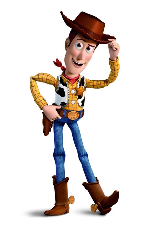 the last sheriff in a true tale of violence and the vote books woody de story invitaciones woody