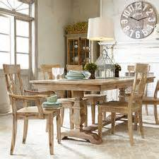 Pier One Dining Room Tables by Clearance Amp Sale