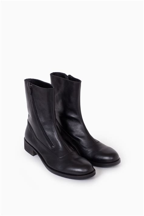 Gonna Get The Boot by Fa Fashion