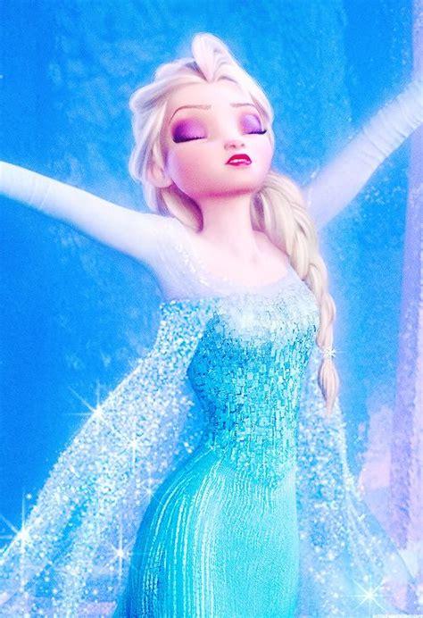 frozen film zoeken 17 best images about anniversaire reine des neiges on