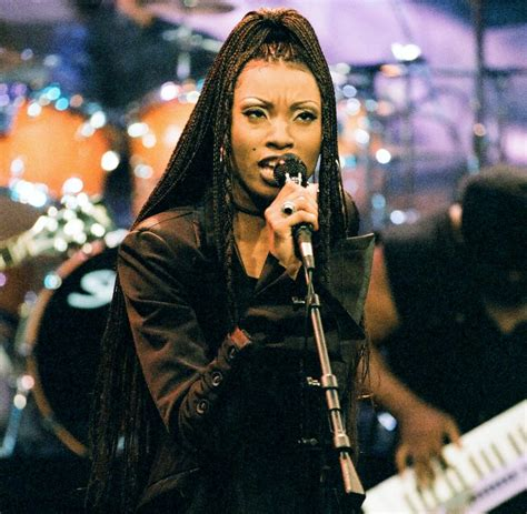 female singer dying charmayne maxwell dead brown singer dies at age 46 us