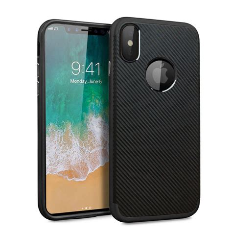 8 Best Accessories For Your Iphone by Iphone 8 Maker Thinks It Knows The Phone S Design Cnet