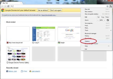 chrome pop up blocker pop up blocker for chrome driverlayer search engine